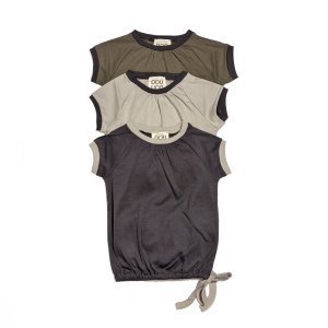 douuod, theminibag, kids outlet, outlet online